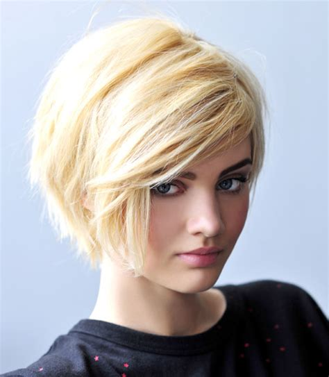 20 Short bob hairstyles for 2012   2013   Short Hairstyles