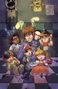 About five nights at freddy s on pinterest five nights at freddy