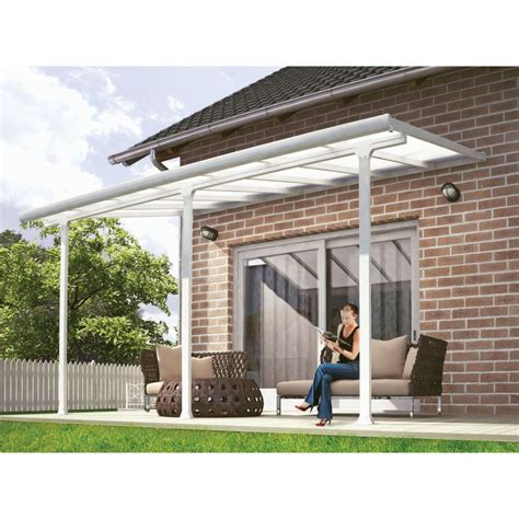 Electric Awnings For Decks 17 Best Ideas About Patio Awnings On Deck