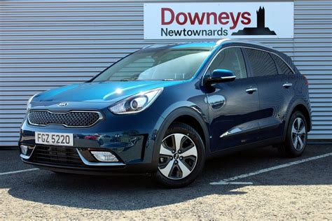 cars northern ireland used cars ni second hand cars for cars northern ireland used cars ni second hand cars for