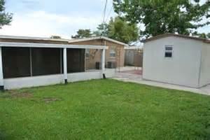 fotos de home for rent in orlando florida 32825 en