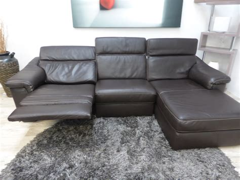 natuzzi electric recliner natuzzi electric recliner sofa reversadermcream com