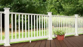 Stair Handrails Lowes Types 18 Porch Railing Lowes Wallpaper Cool Hd
