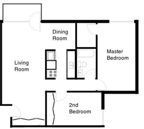 2 Bedroom Units Rockhton Hrmapartments Ca 1122 Tower Road Apartments Halifax