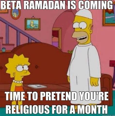 Eid Mubarak Meme - 20 memes to get you through ramadan this year