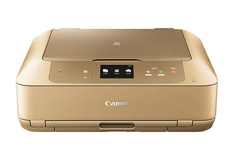 reset canon printer mg series pixma mg7720