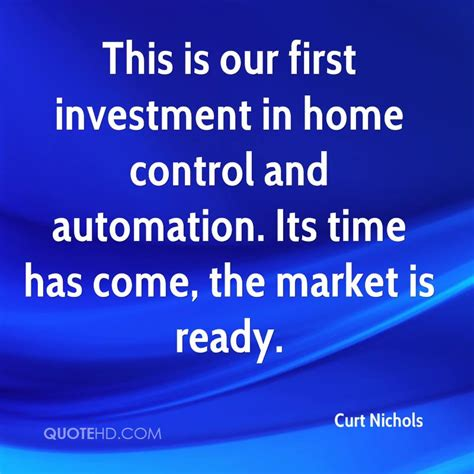 home automation quotes image quotes at hippoquotes