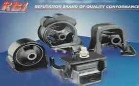 Cv Joint As Roda Toyota Yaris Bagian Luar Upt ciri ciri engine mounting rusak toyota