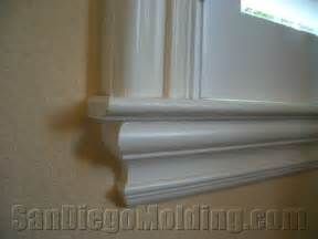 Window Sill Casing 1000 Images About Window Sill On