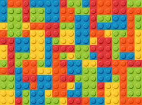lego brick pattern therapy room pinterest brick