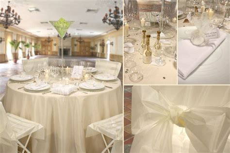 theme mariage rose et taupe d 233 corations d ambiance table mariage chagne e options