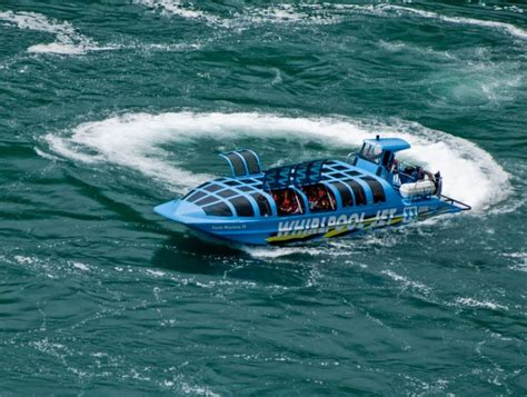 ny boat show promo code 7 off whirlpool jet tours niagara falls promo code