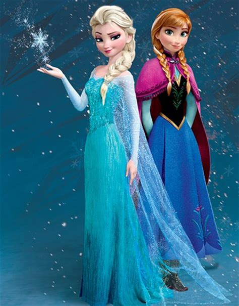film online elsa si ana in romana abc s once upon a time now casting for characters from
