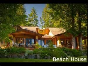 Small Homes For Sale On Vancouver Island Vancouver Island Waterfront Real Estate For Sale