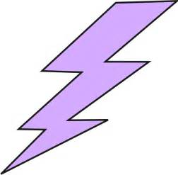 Lightning Bolt Clipart Lightning Bolt Clip At Clker Vector Clip