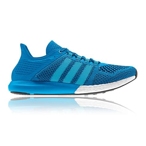 Adidas Cosmic Blue cheap trainers adidas cc cosmic boost womens running shoes blue trainers