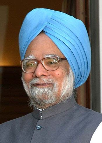 biography of a famous person in india manmohan singh biography wiki dob age height weight