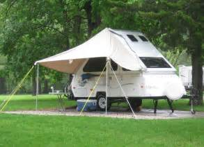 aliner awning for sale 2006 aliner lx expedition sold