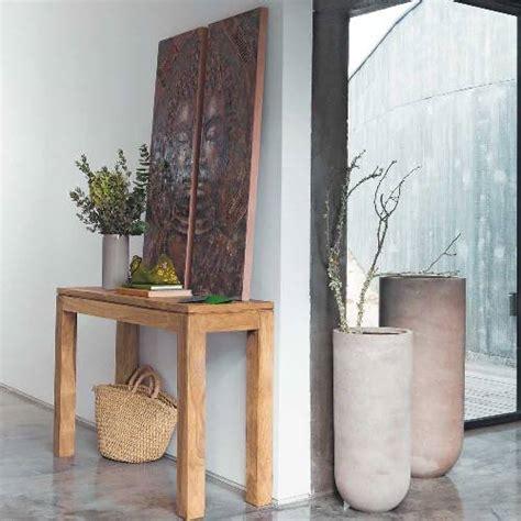 mobili ingresso maison du monde maisons du monde la collezione stockholm arredamente