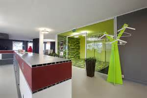 ergoprojet office design et architecture d int 233 rieur