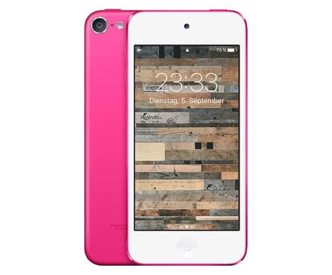 Ipod Touch 6 Pink 32 Gb apple ipod touch 6 generation 32 gb pink revendo ch