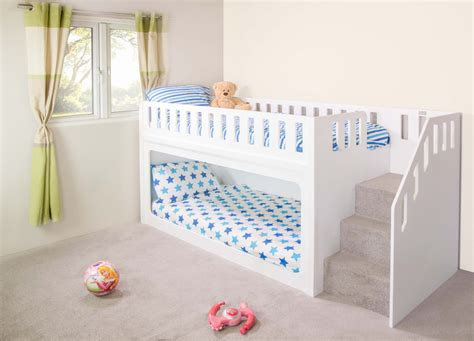 bunk bed single deluxe funtime bunk bed single bunk beds beds