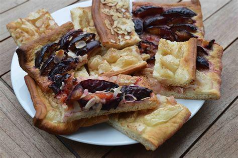 gesunder kuchen ohne zucker rezepte archive fitness food lifestyle aus