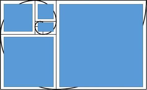 How To Design A Dashboard When You Re Not A Graphic Designer Golden Ratio Design Template
