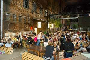 review joburg s new industrial marketplace the sheds 1fox eat out