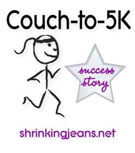 couch to 5k week 4 125 best images about couch to 5k on pinterest runners