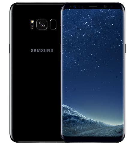 samsung galaxy s8 e s8+ | samsung br