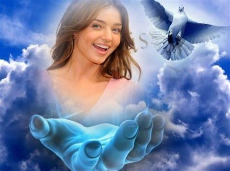 fotomontaje en las manos de dios category 187 fotomontajes religiosos 171 fotomontajes gratis
