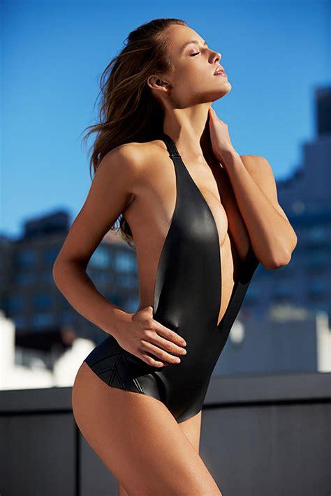 sports illustrated swimsuit 2015 magazine sports illustrated summer of swim featuring hannah ferguson