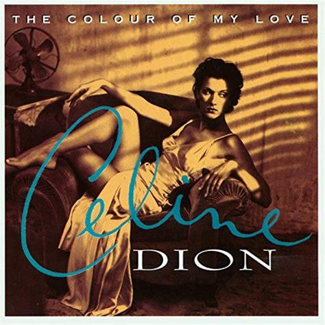 download mp3 album celine dion c 233 line dion download cover arts from zortam music