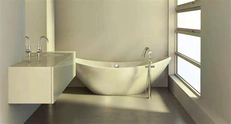 pavimento in resina bagno ristrutturare il bagno con la resina elekta resine