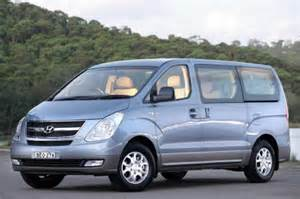 Hyundai Minivan Reviews Hyundai H1 Minivan Reviews Prices Ratings With Various