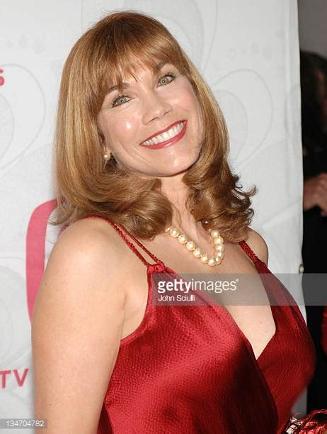 barbi benton 2014 barbi benton stock photos and pictures getty images
