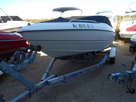 used boats for sale in portsmouth ohio stingray 195 lx boats for sale boats