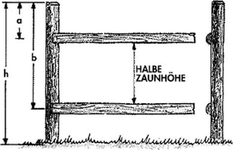 Holzpfosten In Erde Befestigen by Pfosten Und Z 228 Une Deutscher Holzschutzverband E V