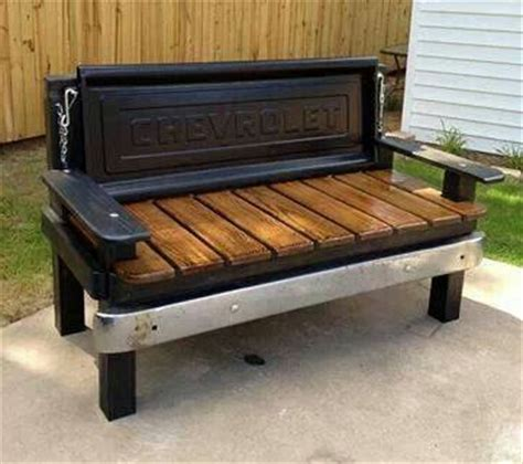 cool bench ideas cool bench inspiring ideas pinterest