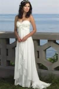 Explore wedding idea beach wedding dress and more