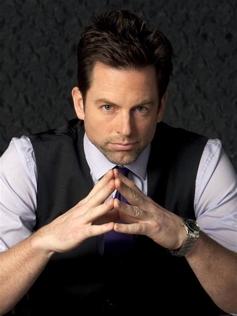 Adam Newman Young And The Restless | young and the restless fans to force cbs to bring