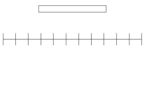 pdfbox template timeline templateshistory timeline notebook template pdf