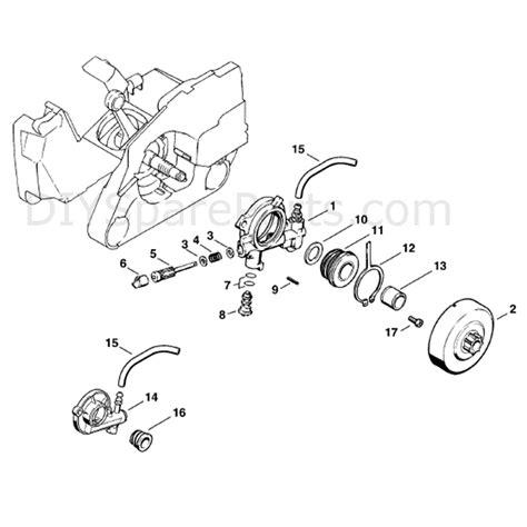 diy trailer wiring tester diagram diy just another