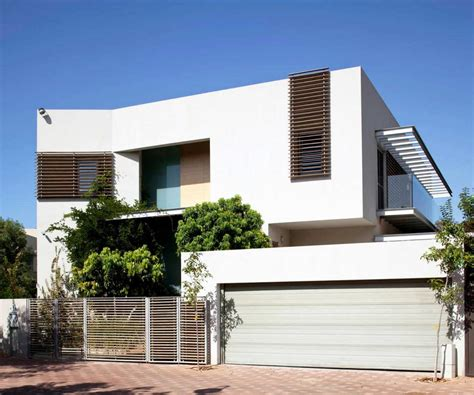 two story house designs two story house design israel most beautiful houses in the world