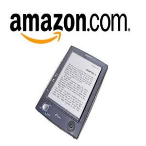 Novel Duda Ebook Best Seller Termurah lanza servicio gratuito de pr 233 stamo de ebooks