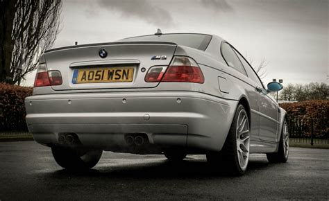 Bmw Car Wallpaper Photography Pul by List Owning A Bmw M3