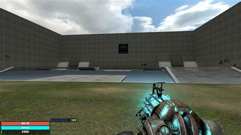 gmod garry s mod videos play gmod free with images 183 playgmodfree 183 storify