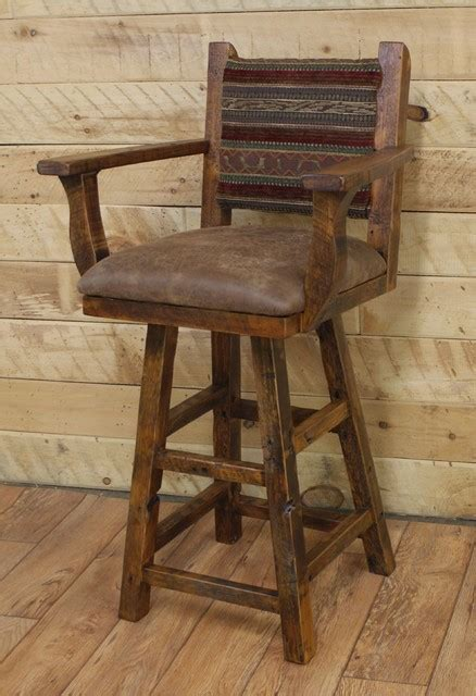 West Elm Rustic Counter Stool by Rustic Bar Counter Stools West Elm Regarding With Back