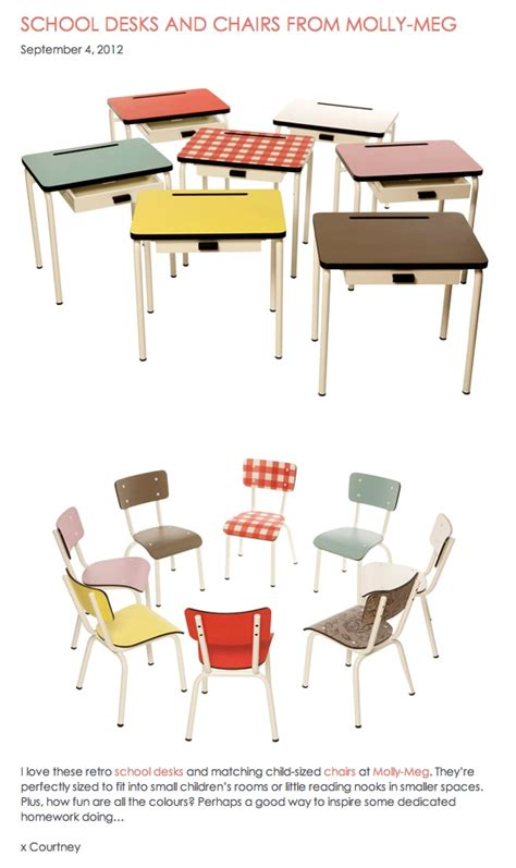cool school desks super cool old school desk and chair for kids little